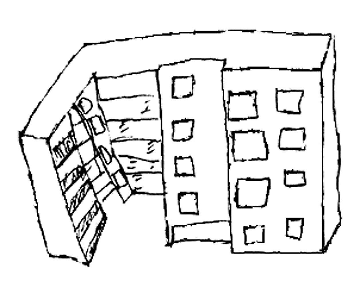 homes houses