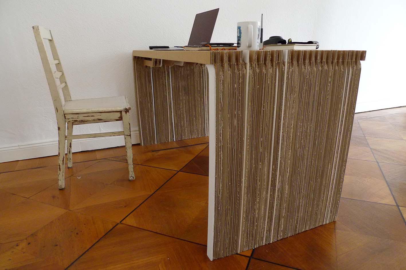 papertable_boriskajmak03