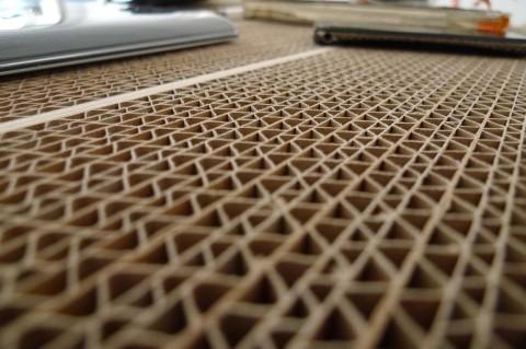 papertable_boriskajmak06