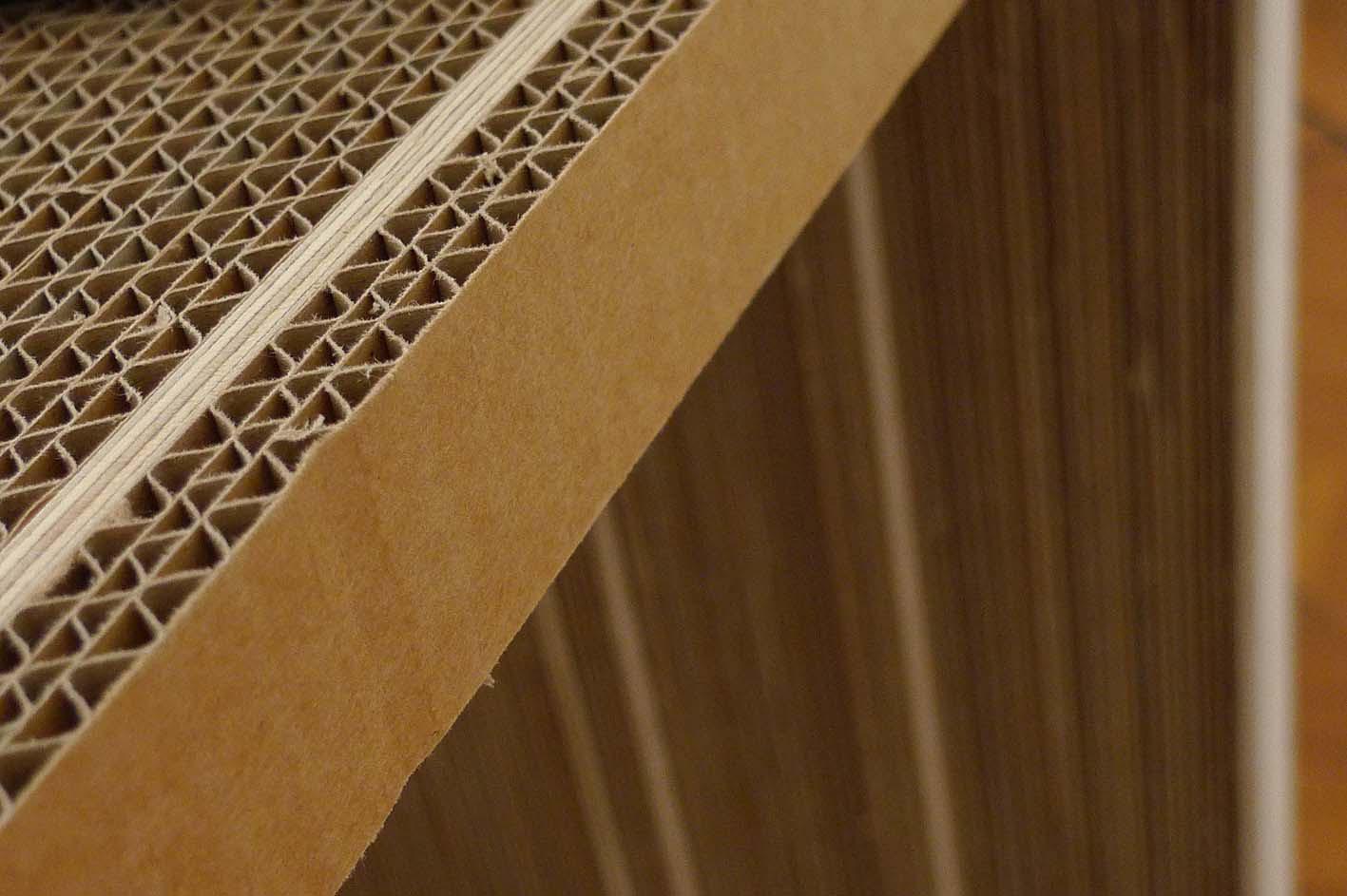 papertable_boriskajmak07